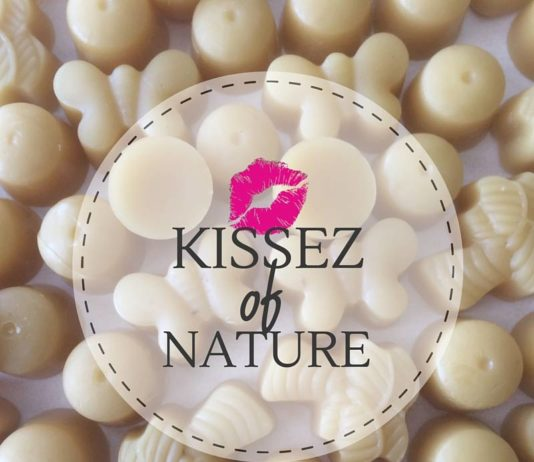 kissez-nature-beeswax