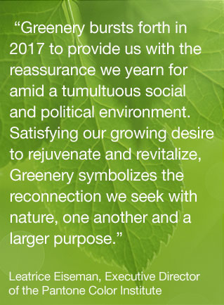 pantone-color-of-the-year-2017-lee-eiseman-quote